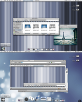 MobileMe by Edl21
