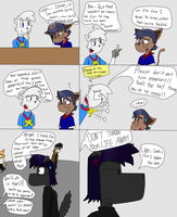 Badvibe page 4 by DrJoshfox