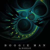 Boogie Man by Ni66le