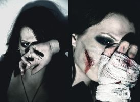 human fraternity by SeparateFromTheHead