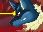 Ready to Battle by andropov97