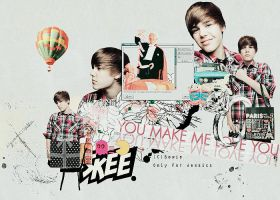 20100710 bieber for jessica by letschill