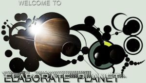 Elaborate Planet ID v4 by ElaboratePlanet