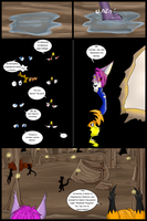 LM - Page 110 by Electra-Draganvel