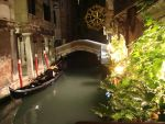 Veneza by night by rosye