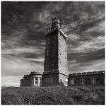 ALL ALONG THE WATCHTOWER by getcarter