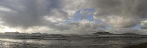 Waterville superpano 2013 by JackStratford