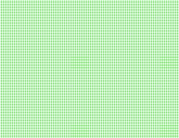 Green country pattern by Jere90
