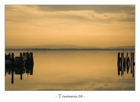 Trasimeno 04 by frescendine