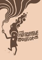 The Alternative Solutions by Randofos