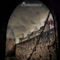 dark medieval times II by Artemisia-dream
