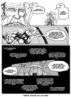 Verboten Chapter 1 Page 24 by HolyLancer9