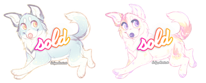 auction: pastellies by BabyWolverines