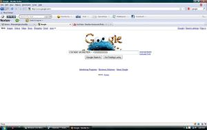 LOLGoogle by Zephyrenth