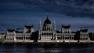 HDR By Red Style  | Photoshop | by RedStyleOfficial