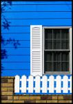 blue by 1510