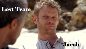TEAM JACOB ROFL by jpfan1989