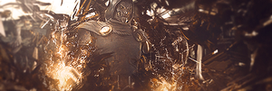 Doctor Doom Signature by Quality-RB