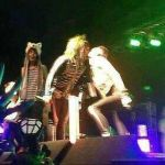 dahvie and jayy kiss 2012 by meganbloodyrose