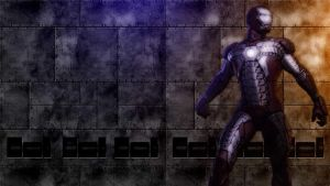 Iron Man_SC_wallpak by stramp1a