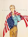 4th of July by mixed-blessing