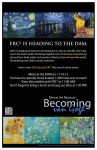 Becoming Van Gogh Promo Poster by crezebart