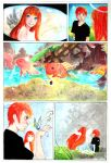 OffBeat Dream Sample page 1 by Rubatosian-FOrCE