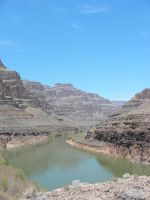 Grand Canyon 2 by soccerlover5