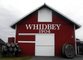 Greenbank: The Winery by Photos-By-Michelle