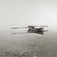 Abandonment 2 by laithy