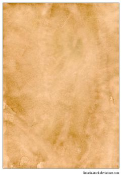 Old Paper No 4 by Limaria-Stock
