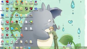 BE JELLY OF ADMINS BACKGROUND! by Ask-Piggeh