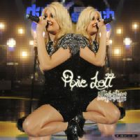 pixie lott 4 by allthebesthere