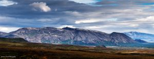 A land of visions by LordLJCornellPhotos