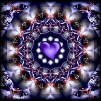 For Gypsy by MaRoC68