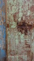 Wood Texture Stock 6 by Ox3ArtStock