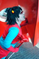 T4ST3S L1K3 CH3RRY by JadeKat-Cosplay