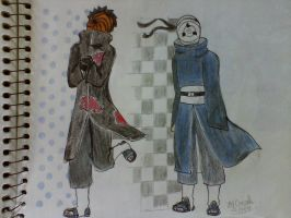 Is Tobi a Good boy? by Cacah05