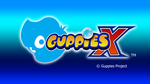 Guppies X by SuperSonicBros2012