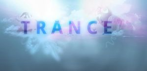Love Trance by half-left
