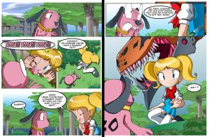 ppg chapter 2 p9_10 by bleedman