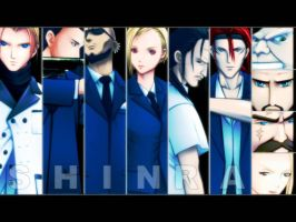 Shinra Banner 2 by capnfuffy