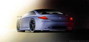 b.coupe2 by kripal911