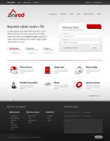 Unired Group by Vucek