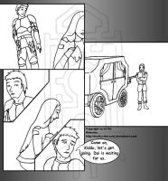 FPD ch2.2 p10 by Doofus-the-Cool