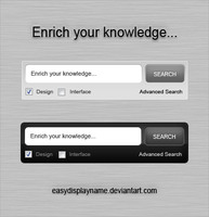 Enrich your knowledge... by easydisplayname