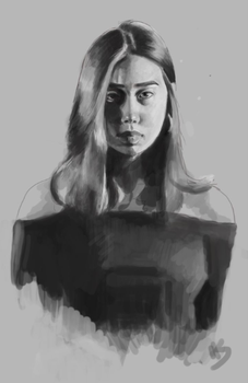 Greyscale WIP by Anomaly9