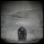 Once Upon A Time by intao