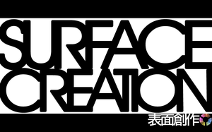 SurfaceXCreation.wordpress.com by SL05NED