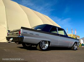 62 Fairlane by Swanee3